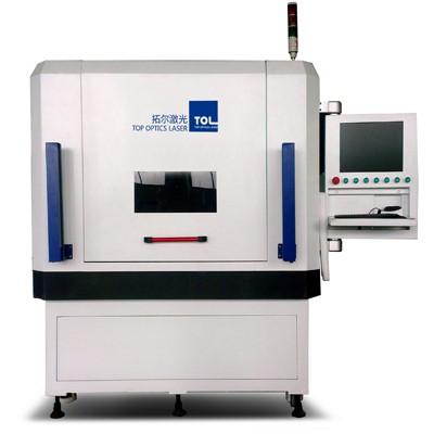 TOL-MCH150/300长脉冲激光加工系统