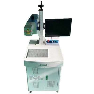 TOL-MC10/30/50/100-C02激光打标机